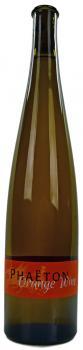 2015 PHAETON ORANGE-WINE Cuvée Spätlese -trocken-   0,75 Fl.