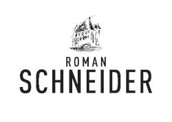 Weine vom Weingut Schneider-Logo